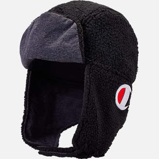 Champion Hunter's Winter Hat