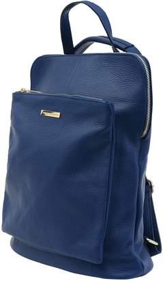 TUSCANY LEATHER Backpacks & Fanny packs - Item 45416939LK