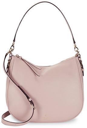 Kate SpadeKate Spade New York Cobble Hill Mylie Shoulder Bag