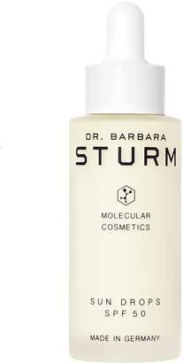 Zimmermann Dr Barbara Sturm Sun Drops