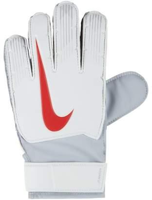 Nike Junior Match Goalkeeper Kids'Football Gloves