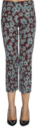 Manila Grace Pants Pants Women