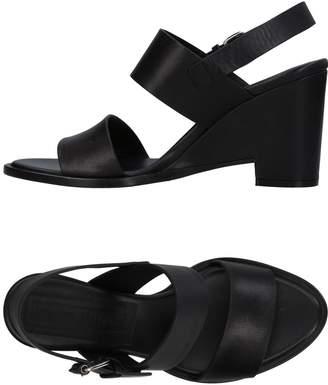 Veronique Branquinho Sandals