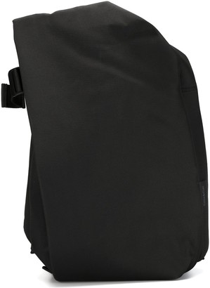 Côte&Ciel Isar backpack