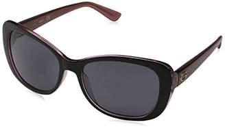 GUESS Unisex Adults' GU7475 05A Sunglasses