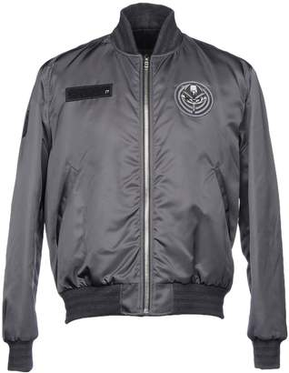 Givenchy Jackets - Item 41778160LH