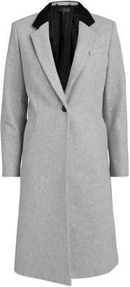 Rag & Bone Danie Coat