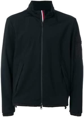 Moncler lightweight jacket