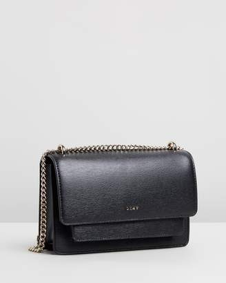DKNY Bryant Chain Crossbody Bag