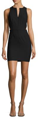 Chromide Midi Dress $180 thestylecure.com