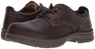 Carolina ESD Aluminum Toe Opanka Oxford CA3580 Men's Shoes