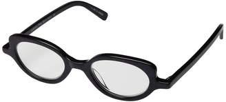 Eyebobs Peep Show Reading Glasses Sunglasses