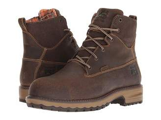 Timberland Hightower 6 Safety Toe WP 400 Insulated
