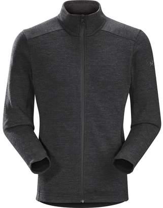 Arc'teryx A2B Vinton Fleece Jacket - Men's