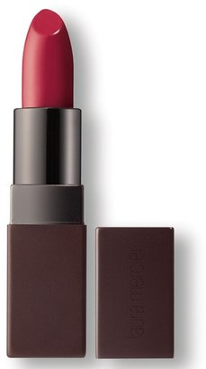 Laura Mercier Velour Lovers Lip Color - Addiction $28 thestylecure.com