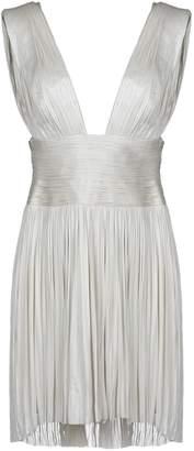 Maria Lucia Hohan Short dresses