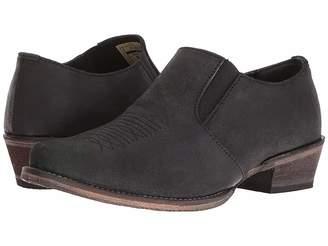 Roper Shoe Boot Cowboy Boots