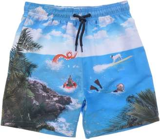 Paul Smith Swim trunks - Item 47224589ET