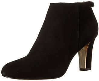 Adrienne Vittadini Footwear Women's KALINO Boot $77.32 thestylecure.com