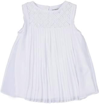 Mayoral Dresses