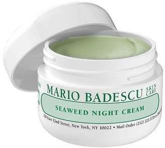Mario Badescu Seaweed Night Cream 29ml