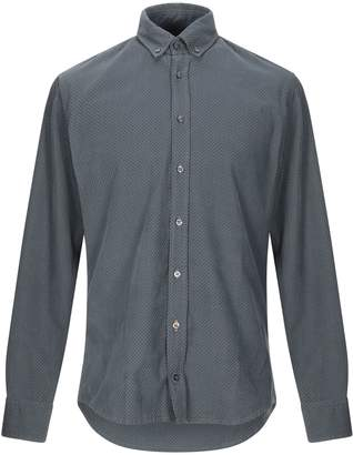 HUGO BOSS Shirts - Item 38860850GX
