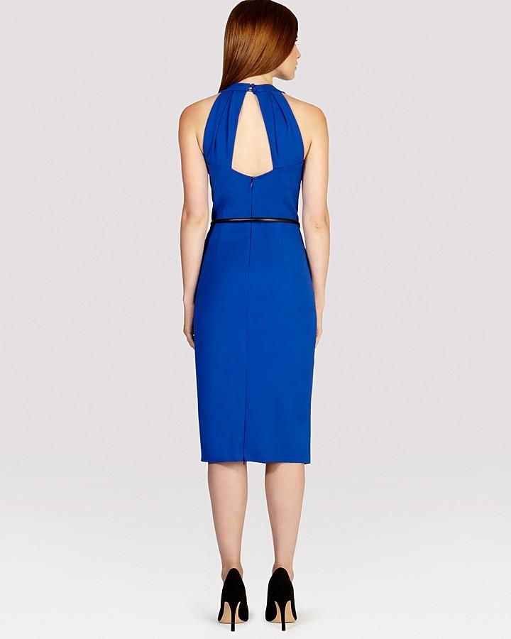 Coast Dress - Loula