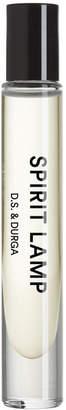 D.S. & Durga Spirit Lamp Pocket Perfume