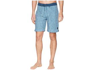 Rip Curl Mirage Conner Spin Out Boardshorts