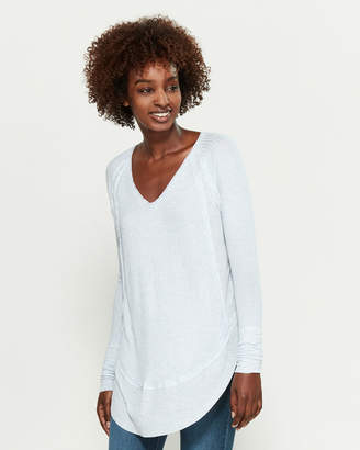 We The Free Catalina Thermal Tunic