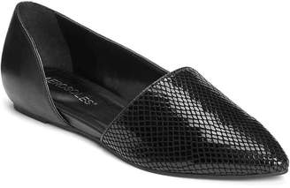 Aerosoles Towncenter Flat - Women's