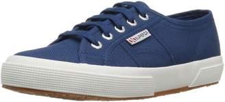 Superga 2750 Cotu Fashion Sneaker