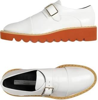 edbbd5d6084 Stella Mccartney Loafers - ShopStyle