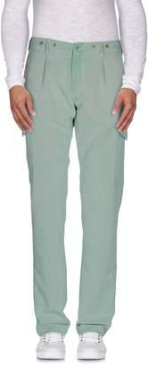 Mason Casual pants - Item 36779463WV