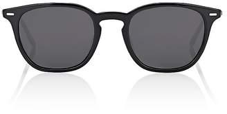 Oliver Peoples Men's Heaton Sunglasses