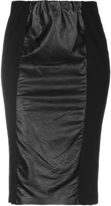 PAOLO CASALINI 3/4 length skirts