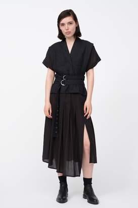 Sea Kinney Dress