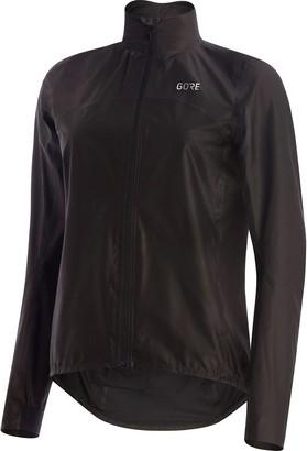 Gore Wear C7 Gore-Tex Shakedry Jacket - Women's