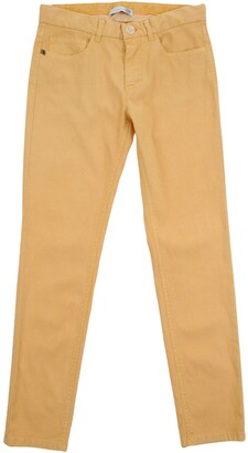 Hitch-Hiker Casual pants - Item 36910396