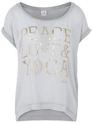 Deha GRAPHIC TEE T-shirt