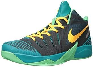 Nike Men's Zoom I Get Buckets