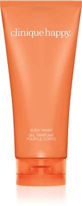 Clinique HappyTM Body Wash