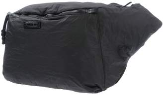 DSQUARED2 Backpacks & Fanny packs - Item 45414154EG