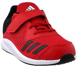adidas Boys' Fortarun EL Running Shoe