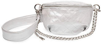 Steve Madden Mandie Belt Bag