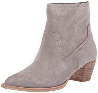 Dolce Vita Women's KODI Ankle Boot
