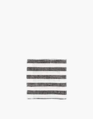 Fog Linen Linen Coaster Set of 6