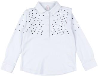 Sun 68 Polo shirts - Item 12041128NH
