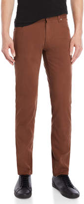 Love Moschino Slim Tapered Pants