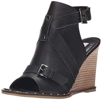 Two Lips Women's Dahl Wedge Sandal